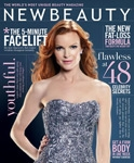 New Beauty Magazine Dr. Narins New York 2010