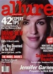 Allure 2002 covers Dr Narins