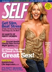 Dr. Narins Self Magazine