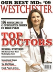 Dr. Narins Top Doctors in Westchester, NY